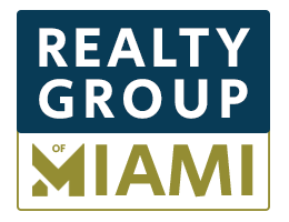 Realty Group of Miami