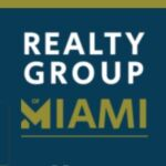 Realty Group of Miami LLC